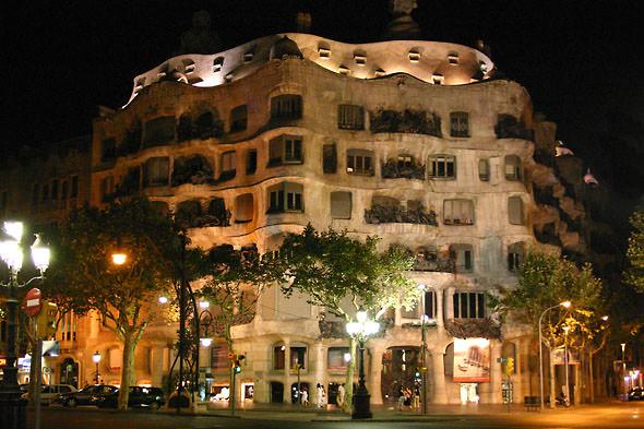 Photographing Buildings photographing buildings at night - part 2